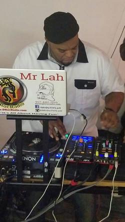 Mr Lah5