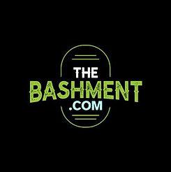 bashment logo.jpeg