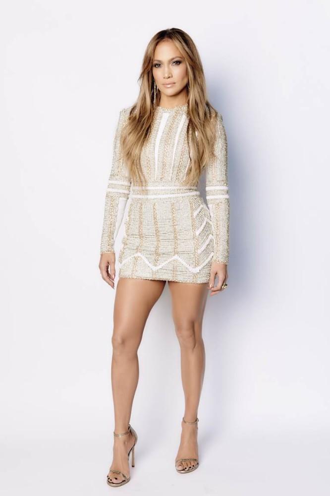 Jennifer-Lopezs-