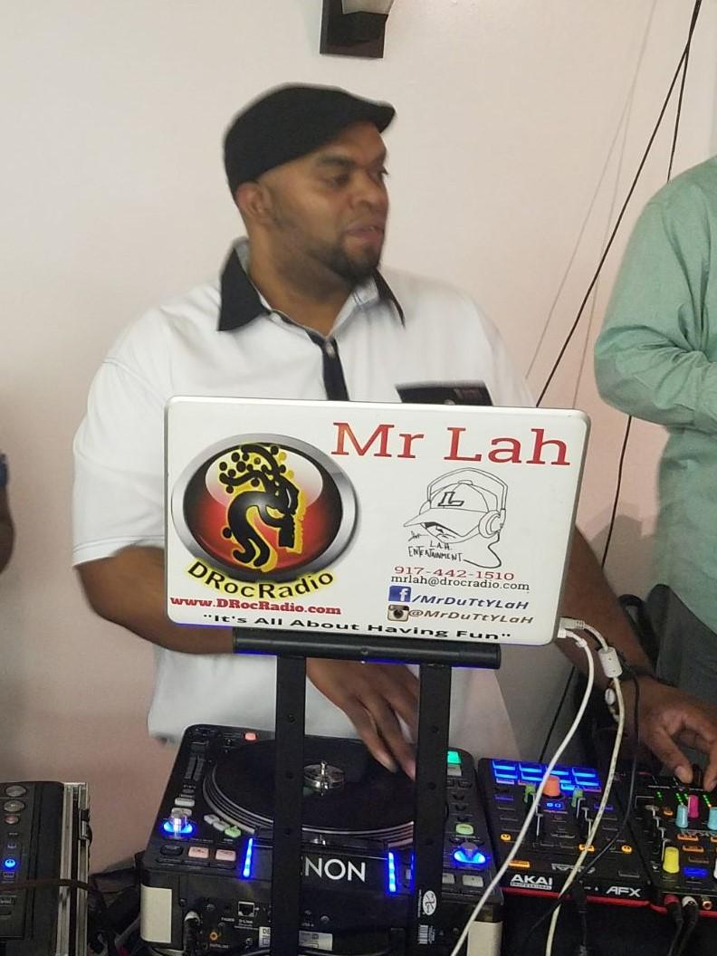 Mr Lah11