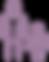 スクリーンショット_2020-06-06_0-removebg-previewの