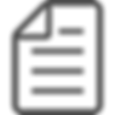シンプルな書類ファイル.png