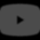 動画再生ボタン.png