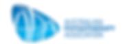 Australian-Physiotherapy-Association-Log
