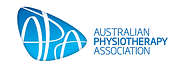 Australian-Physiotherapy-Association-Log