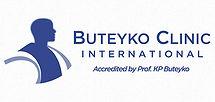 buteyko 1.jpg