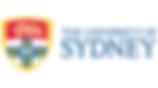 the-university-of-sydney-vector-logo.png