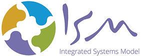 ism-logo-800.jpg