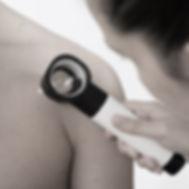dermatological assessment