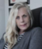 Lynette Brady   Psychologist