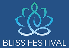 blissfest-blue.png
