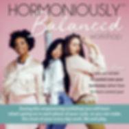Hormoniously-Balanced-Insta.jpg