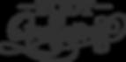 BodyOrchestra_Logo.png