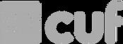 logo%20cuf_edited.png