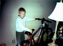 Bike2