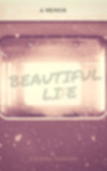 beautiful lie new cover.jpg