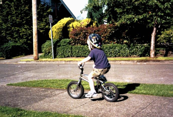 Bike0