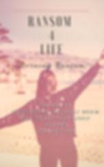ransom 4 Life new cover.jpg