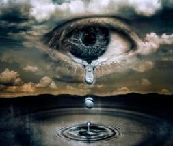 Mental Health: Guilt, Shame, Judgement