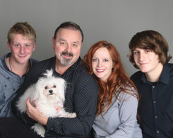 FamilyRetouched