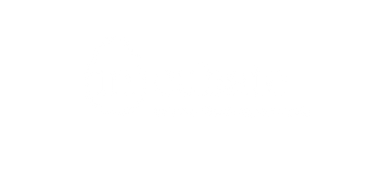 Incubate Marketing Videos Logo