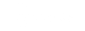 Incubate Video Production Company Logo