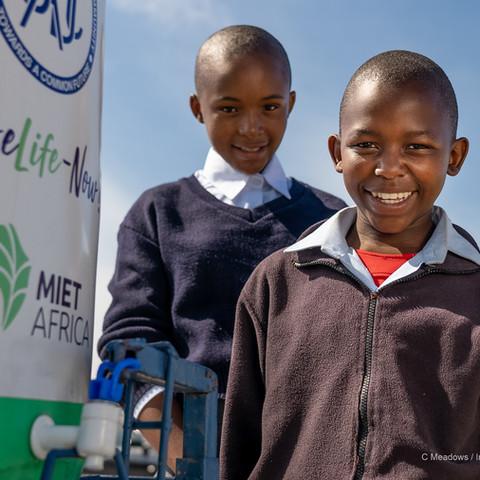 MIET Africa Smiles.jpg