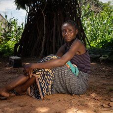 Zambian Woman.jpg