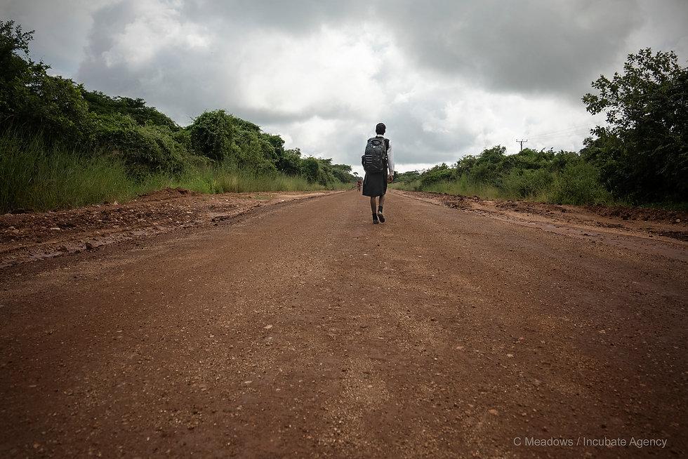 MIET_Zambia_Day30038.jpg