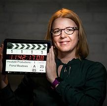Fiona Video Crew.jpg