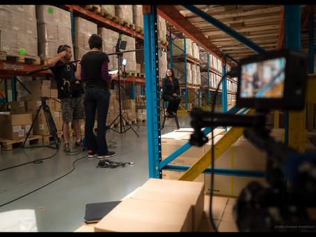 Film Better Interviews