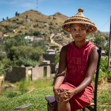 Lesotho Girl.jpg