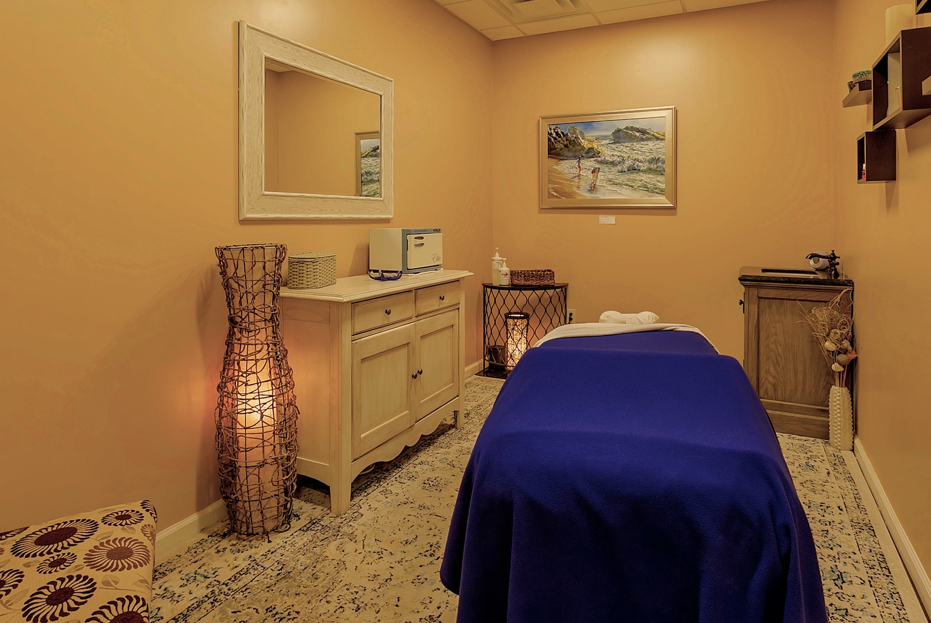 A Balanced Body Massage Therapy-9