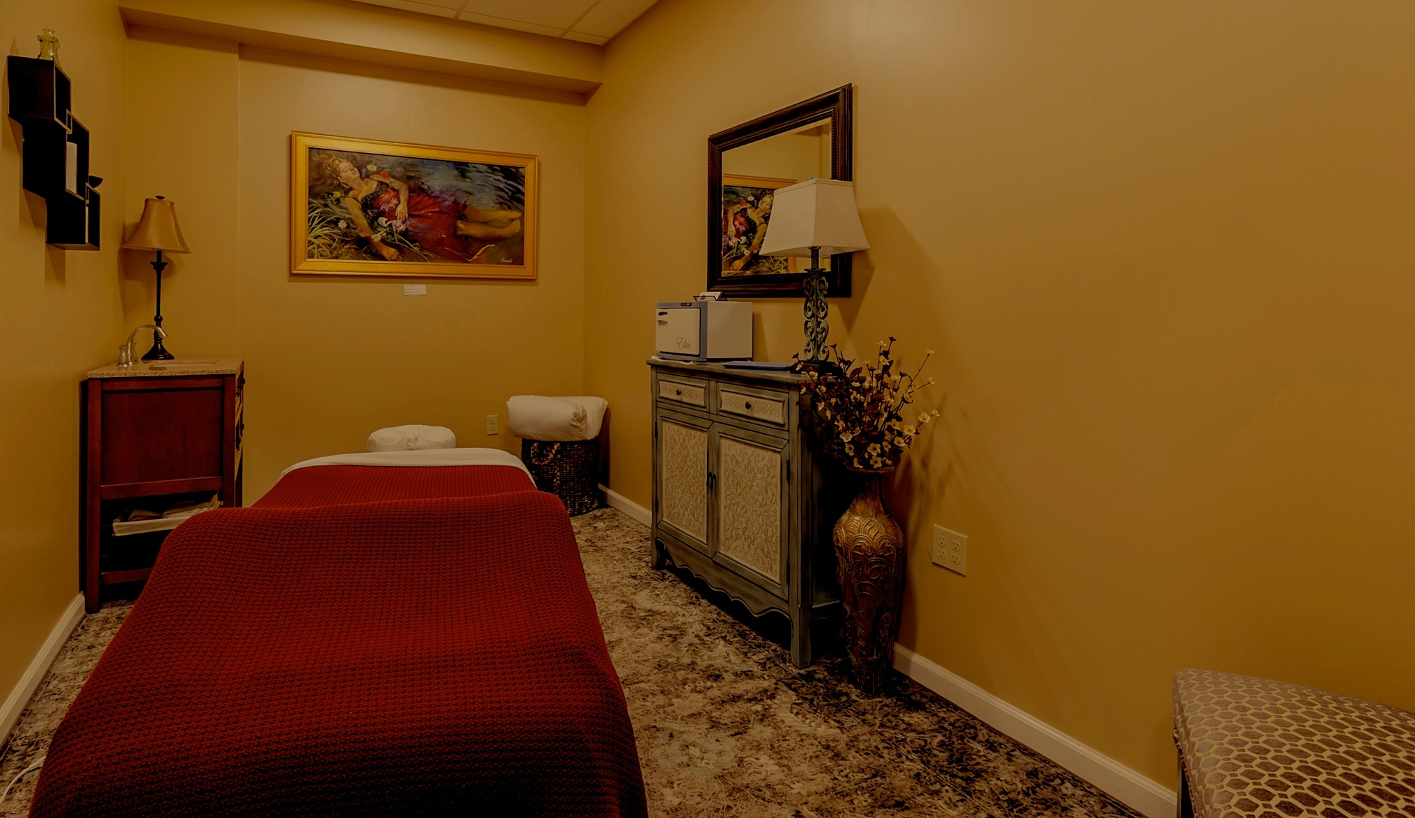 A Balanced Body Massage Therapy-6