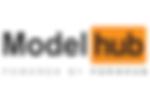 modelhublogo2.png