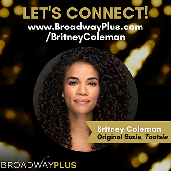 1. Connect - Britney Coleman.png