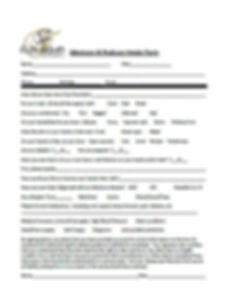Mani Pedi Intake Form P1.JPG