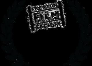 TFF2020_Film_Festival_Laurels.png