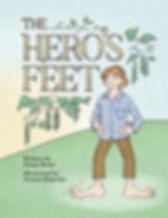 Heros Feet Front Cover.jpg