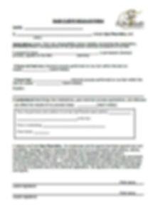 Hair Client Release Form P1.JPG