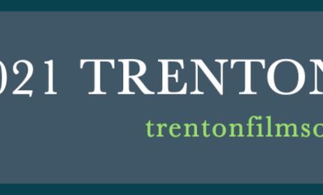 Tuba Ted and the Trenton Film Festival