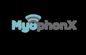 9906_Myophonex_Logo_U-01 (1).png