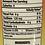 Thumbnail: Yellow Pepper Sauce