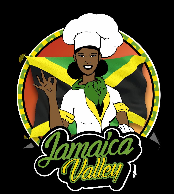 Cerase tea   Organic Seasoning   England   Jamaica Valley