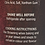 Thumbnail: Browning Caramel