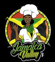 Jamaica Valley Logo_real logo.png