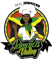 Jamaica Valley Logo_real logo.png