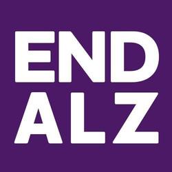 End ALZ