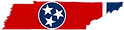 Tennessee Logo Transparent.png