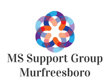 MS Support Group | Murfreesboro